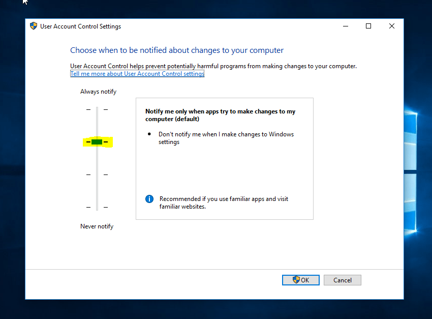 choose-when-to-be-notified-about-changes-to-your-computer-windows-10