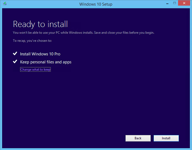 install-upgrade-windows-10