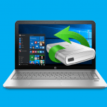 How to recovery-windows-10-usb-flasdisk