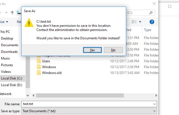 uac-Windows-7