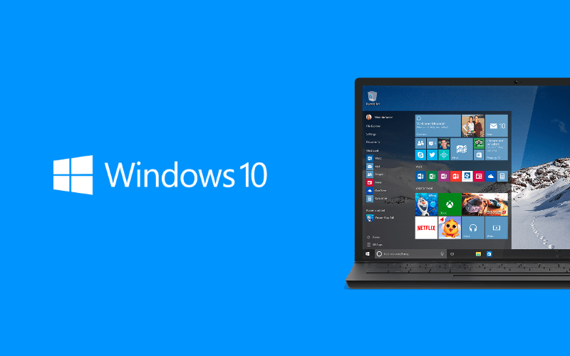 Upgrade windows 7 to windows 10 with Media Creation Tool