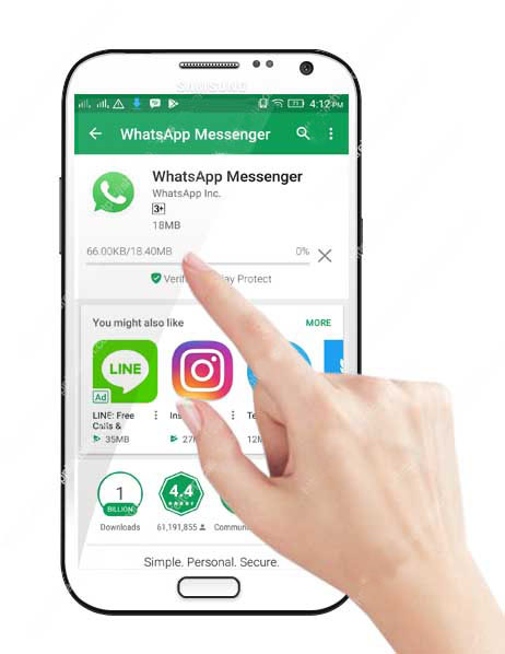download-whatsapp-for-samsung-galaxy