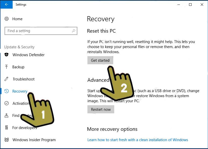 reset-this-pc-windows-10