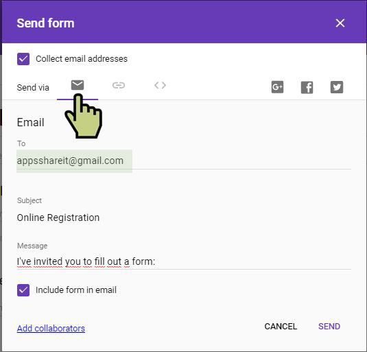 send-by-email-google-form