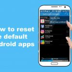 How-to-reset-the-default-android-apps