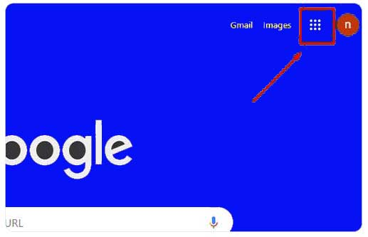 how to use visual effects for google meet