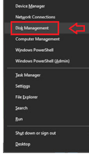 How to Optimize USB Drive Performance in Windows 10