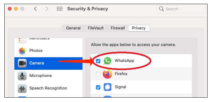 How to Call WhatsApp on Laptop (Voice & Video)