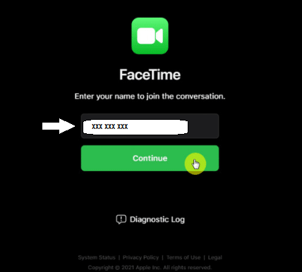 How to Use FaceTime in Windows
